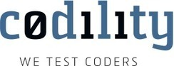 Codility. Automated tests of programming skills | Best of Bioinformatics | Scoop.it