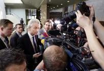 PAYS-BAS • Les médias se révoltent contre Geert Wilders | Union Européenne, une construction dans la tourmente | Scoop.it