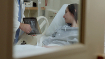 For iPad to succeed in medicine, significant software innovation needed | mobihealthnews | iQ Digital Lab - | Scoop.it