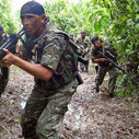 El último bastión de Sendero Luminoso | | Terrorismo en el Perú | Scoop.it