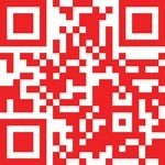 Web-Based QR Business Cards Make Networking Feel Human