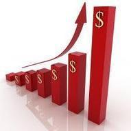 Sales Presentation Skills   Sales Tips and Strategies   Scoop.it