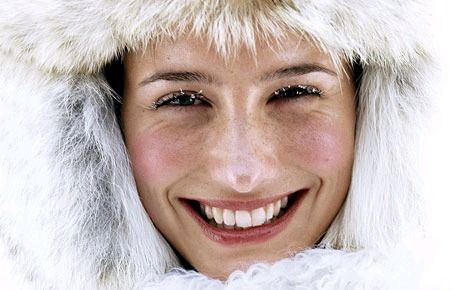 Discover Health Aborad: Best winter skin care tips to follow   Health Medical Beauty Fitness   Scoop.it