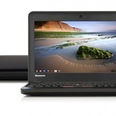 Chromebooks now used in 2,000 schools around the world   Digital Trends   Technology for Children - Tecnología para niños   Scoop.it