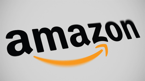 Amazon To Launch Subscription-Based Billing And Recurring Payments Service | TechCrunch | eKiss News | Scoop.it