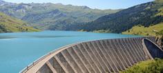 Stockage d'énergie : quel bénéfice pour les collectivités ? | great buzzness | Scoop.it