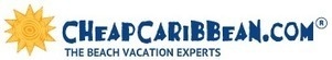 All Inclusive Vacations, Resorts, and Vacation Packages | Cheap Caribbean | all inclusive vacation | Scoop.it