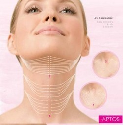 Lifting collo non invasivo | lifting senza chirurgia | Scoop.it