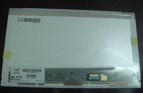 Thay màn hình laptop Asus k43s tại Hà Nội | thu mua laptop cũ tại hà nội | Scoop.it
