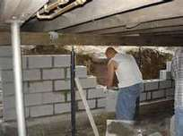 The Importance Of Foundation Repair | Your Home Your Life | Importance of Foundation Repair in Atlanta | Scoop.it