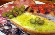 L'olio extravergine di oliva e le sue qualità benefiche   Gusto e Passione   Scoop.it