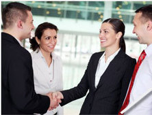 Accounting Firms Help Businesses Make Substantial Profits   Accounting Cunnery   Scoop.it