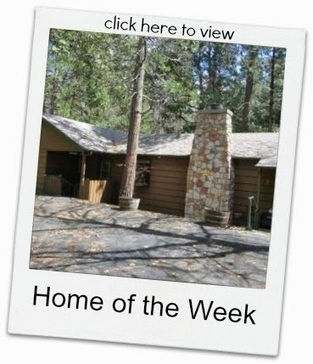 Sugar Pine Realty Blog - Sonora, Twain Harte, Mother Lode, Lake Tulloch Area Real Estate Company | Digital-News on Scoop.it today | Scoop.it