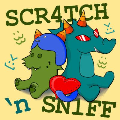Sniff   Programmieren für alle   Scoop.it