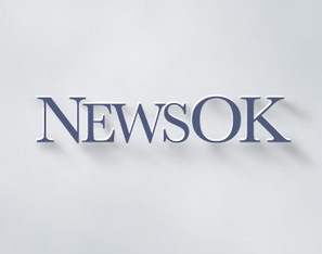 "Share ""Oklahoma House bill making GPS stalking..."" - NewsOK.com 