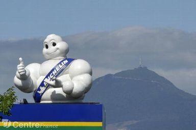 Vagues de recrutements chez Michelin | Le Mobile | Scoop.it
