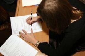 Temas da Redação do ENEM | | Redação de vestibular e ENEM | Scoop.it