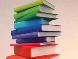 India a new publishing stop for writers from Europe and US - Economic Times   NEWS   Scoop.it