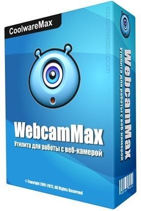 تحميل برنامج الكاميرا WebcamMax الاصدار الجديد | ايجى سفن | العاب مصريه | Scoop.it