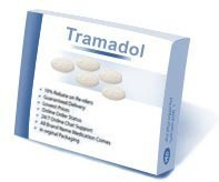 Best Online Tramadol Pharmacy New York | Health Services | Scoop.it