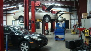 Auto Maintenance, Brakes And Engine Repair Shops In Conyers | Automotive Skills Of Mr Martin | Scoop.it