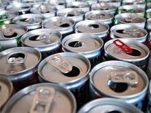 Les contre-performances des boissons énergisantes | Ca m'interpelle... | Scoop.it