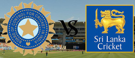 India Vs Sri Lanka, 4th ODI Match of Asia Cup 2014 | Asia Cup Schedule - 2014, ipl 2014, t20-world-cup-2014 | Scoop.it