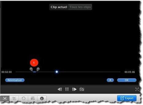Comment créer une vidéo professionnelle en 5 minutes. | François MAGNAN  Formateur Consultant | Scoop.it