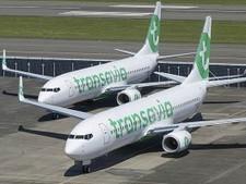 Transavia lance cinq routes à Paris   AFFRETEMENT AERIEN KEVELAIR   Scoop.it