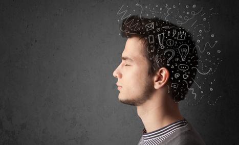 Leer la mente y traducir los pensamientos en palabras es posible - Hipertextual | Linguagem Virtual | Scoop.it