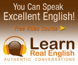 Learn To Speak English e-book download | Powerful English Lessons | Ultimate English | Scoop.it