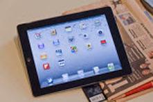 Pratique : Un guide pour utiliser l'iPad en classe | Formation aveyron CRP | Scoop.it