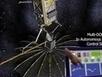 DARPA's Satellite Repurposing Program Shows Progress | Video | Amateur and Citizen Science | Scoop.it