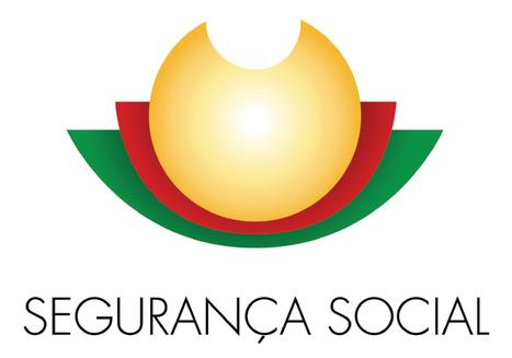 Reposição das contribuições retidas nos subsídios de Desemprego e de Doença | Direito Português | Scoop.it