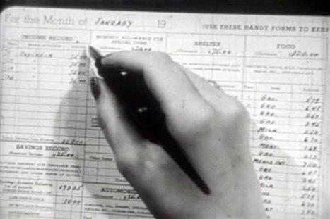 Externalisation des services comptables des entreprises - Vox Humana | expert comptable commissaire aux comptes | Scoop.it