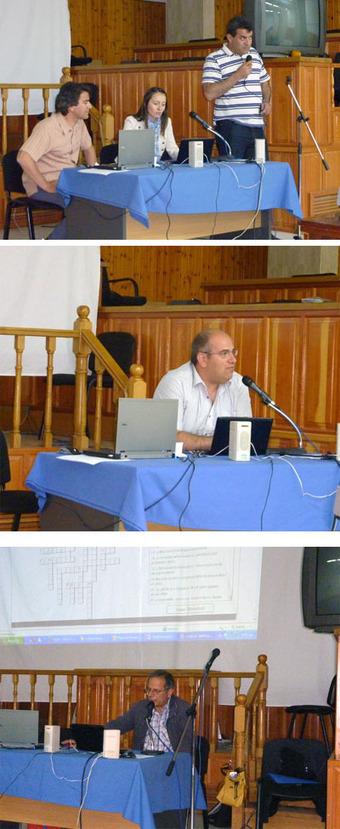 Ημερίδα : «Νέα Διαδικτυακά Eργαλεία στη Διδασκαλία» (σειρά ... | ICT in Education | Scoop.it