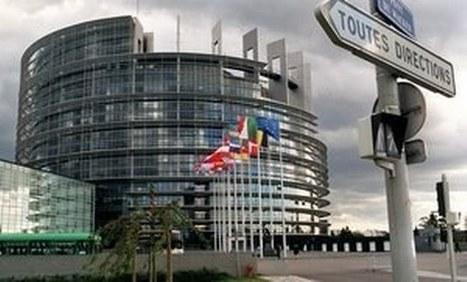 Prieskum Focus: Smer má v eurovoľbách sedem kresiel, ostatní jedno   Volím, teda som   Scoop.it