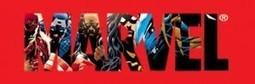SuperSix, un jeu de rôle Marvel non officiel | Jeux de Rôle | Scoop.it