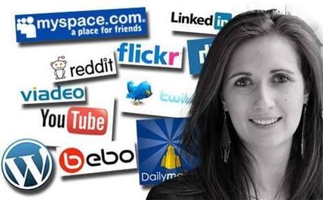 Le recrutement 2012 dépassé par le Web 2.0 sur Paul Emploi   Network RH - sourcing de candidats   Scoop.it