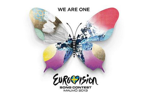 Eurovision - Douze Points! | Society | Scoop.it