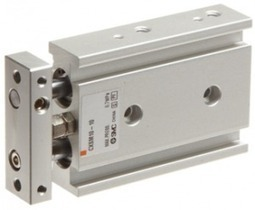 Quality Flow Switches with Low Rate | Flow Switch | Scoop.it