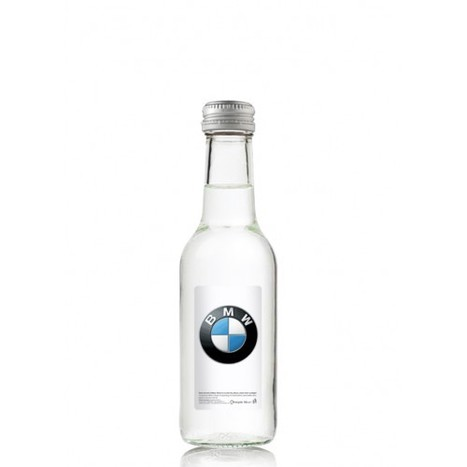 The Positive aspects of Using Promotional Branded Water and Wine: How Efficient this Business Strategy is? | promotional bottled water | Scoop.it