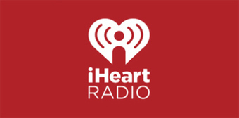 iHeartRadio Just Reached 80 Million Registered Users | Radio 2.0 (En & Fr) | Scoop.it