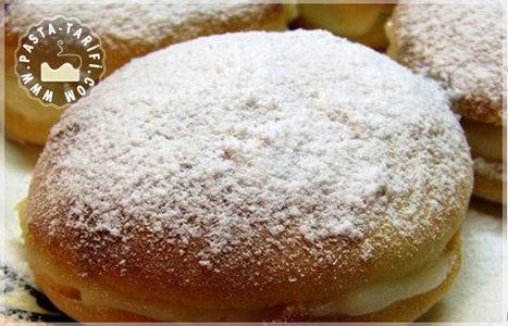 Alman Keki   Kek Tarifleri   Scoop.it