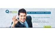 Quick Append - Techvibes.com | Email Appending | Scoop.it