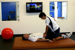 Stretch & Range of Motion Training for Stroke & SCI | Spinal Cord Injury Recovery Treatment | Scoop.it