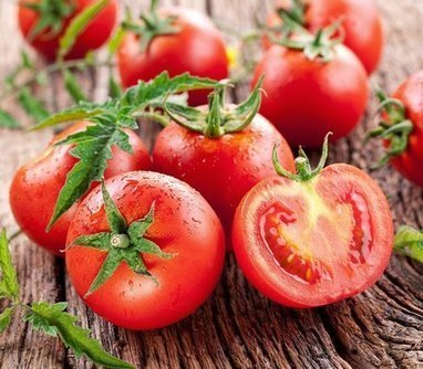 Health Benefits Of Tomatoes | Diet & Recipes | Scoop.it