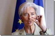 FMI: Debito come ai tempi della seconda guerra mondiale | Storia | Scoop.it