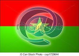 Burkina Faso: «Ils avaient les armes, nous avions Whatsapp»   eFarafina... l'Afrique électronique   Scoop.it