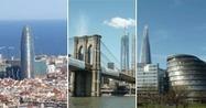 Analyse des politiques urbaines de grandes métropoles et de leur transcription réglementaire | Urbanisme - cadre législatif et réglementaire | Scoop.it